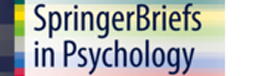 SpringerBriefs in Psychology and Cultural Developmental Science